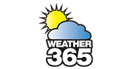 logo_weather365