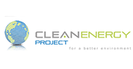 cleanenergy-logo