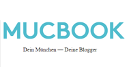 logo_mucbook